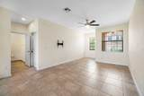 141 Gramercy Square Drive - Photo 5