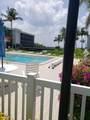 3792 Ocean Boulevard - Photo 14