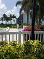 3792 Ocean Boulevard - Photo 15