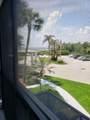3792 Ocean Boulevard - Photo 18