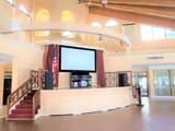 7860 Lexington Club Boulevard - Photo 29