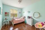 452 Tiffany Oaks Way - Photo 11