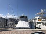 148 Yacht Club Drive - Photo 25