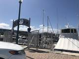 148 Yacht Club Drive - Photo 26