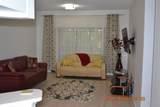 2724 Anzio Court - Photo 1