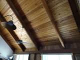 5516 Spruce Drive - Photo 10
