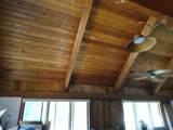 5516 Spruce Drive - Photo 11
