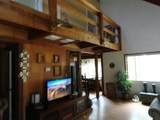 5516 Spruce Drive - Photo 12