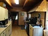 5516 Spruce Drive - Photo 17