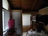 5516 Spruce Drive - Photo 30