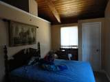 5516 Spruce Drive - Photo 31