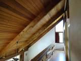 5516 Spruce Drive - Photo 37