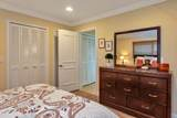 414 French Royale Circle - Photo 10