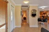 414 French Royale Circle - Photo 8
