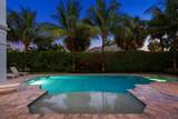 356 Silver Palm Road - Photo 14