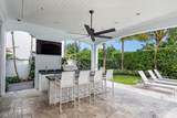 356 Silver Palm Road - Photo 16