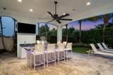356 Silver Palm Road - Photo 17