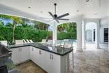356 Silver Palm Road - Photo 18