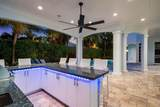 356 Silver Palm Road - Photo 19