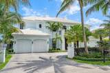 356 Silver Palm Road - Photo 4