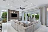 356 Silver Palm Road - Photo 40