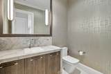 356 Silver Palm Road - Photo 46