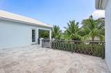 356 Silver Palm Road - Photo 50