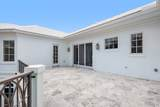 356 Silver Palm Road - Photo 51