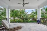 356 Silver Palm Road - Photo 56