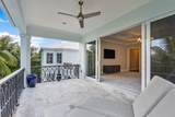 356 Silver Palm Road - Photo 57