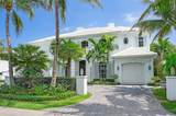 356 Silver Palm Road - Photo 6