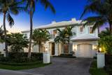 356 Silver Palm Road - Photo 7