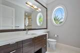 356 Silver Palm Road - Photo 71