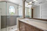 356 Silver Palm Road - Photo 73