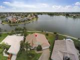 8575 Grassy Isle Trail - Photo 7
