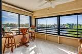 544 Oak Harbour Drive - Photo 21