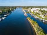 544 Oak Harbour Drive - Photo 31