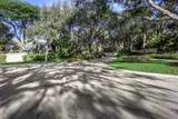 544 Oak Harbour Drive - Photo 37