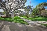 544 Oak Harbour Drive - Photo 38