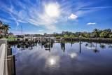 544 Oak Harbour Drive - Photo 42