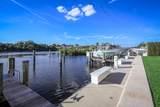 544 Oak Harbour Drive - Photo 43