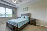 10971 Dunhill Court - Photo 12