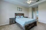 10971 Dunhill Court - Photo 13