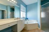 10971 Dunhill Court - Photo 15