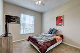 10971 Dunhill Court - Photo 17