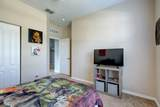 10971 Dunhill Court - Photo 18