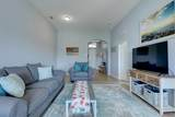 10971 Dunhill Court - Photo 4