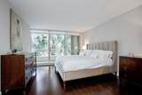 4201 Ocean Boulevard - Photo 6
