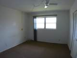 2131 1st Court - Photo 12