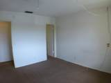2131 1st Court - Photo 13